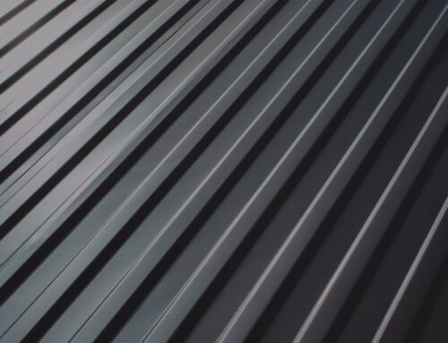 Metal Roofing: Pros & Cons