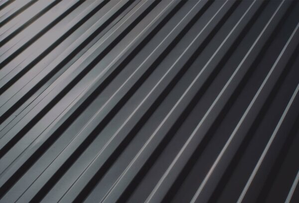 metal roofing in texas